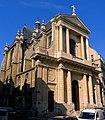 P1190920 Paris Ier eglise Oratoire rwk.jpg
