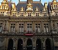 P1210530 Paris X mairie du X rwk.jpg
