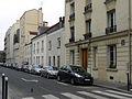 P1250120 Paris XIV rue Delbet rwk.jpg