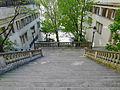 P1250289 Paris XVI avenue du parc de Passy rwk.jpg