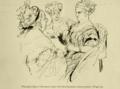 P755, Scribner's Magazine 1908--Phyllida.png