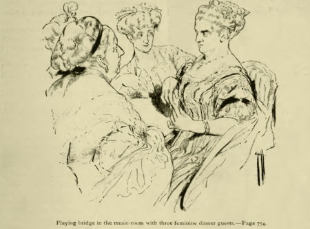 P755, Scribner's Magazine 1908--Phyllida.png