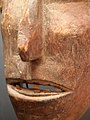 P8040109b detail Mask Tanzania or maybe Mozaqmbique (14826253652).jpg