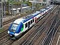 PARIS EST (38532670442).jpg