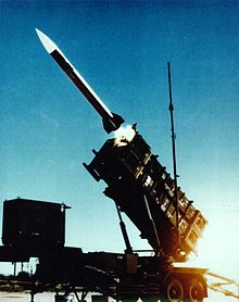 PATRIOT Advanced Capability-2 (PAC-2) -03.jpg