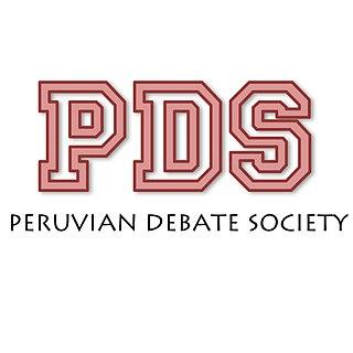 Peruvian Debate Society