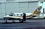 PH-ASU Navajo Fast Airways CVT 18-04-84 (30325691806).jpg