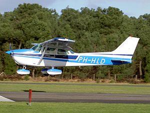 PH-HLD Cessna 172.JPG