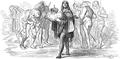PL Jean de La Fontaine Bajki 1876 313.png