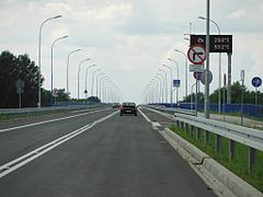 POL Kamien bridge 01.jpg
