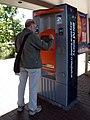 POL SKM Trojmiasto ticket machine 2008 (1).JPG