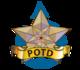 POTD logo.png