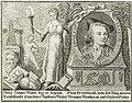 PPN663955025 Gotthold Ephraim Lessing (1782).jpg