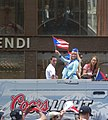 PR Day parade 5 Av 53 St Fendi Coors jeh.jpg