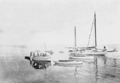 PSM V76 D405 Fleet of the tortugas laboratory.png