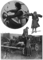 PSM V88 D232 Traditional male occupations performed by women during the war.png