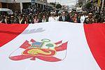 PUEBLO DE HUANCAYO RINDE HOMENAJE A MILITARES CAÍDOS EN EL VRAEM (26331354991).jpg
