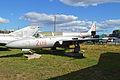 PZL TS11-100 Iskra '209' (13506997285).jpg