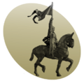 P history icon brown.png