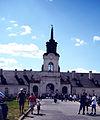 Pałac Potockich - oficyna.jpg