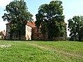 Pałac w Wierzbnej (Panoramio 25459237).jpg