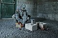 Pa. Soldiers use gas mask training to build trust 170613-Z-MG039-002.jpg
