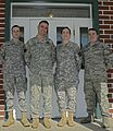 Pa. takes first place for Fort Indiantown Gap digital presences in National Guard Media Contest 160218-Z-ZZ999-739.jpg