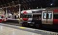 Paddington station MMB 75 332003.jpg