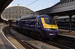 Paddington station MMB 90 43034.jpg