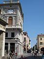 Padova juil 09 192 (8187870597).jpg