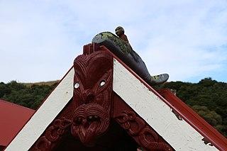 "<span lang=""mi"" style=""font-style: normal;"" title=""Māori language text"">Paikea</span>"