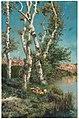 Paisaje de las afueras de la ciudad de Toledo, de Ricardo Arredondo Calmache (Museo del Prado).jpg
