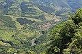 Paklestica village.jpg