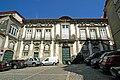 Palácio de São João Novo 01.jpg
