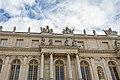 Palace of Versailles IMG 4950 (37652613944).jpg
