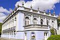 Palacete dos Leões 02.jpg