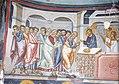 Palaichorio Apostelkommunion links.jpg