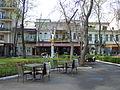 Palais-Royal restaurant.JPG