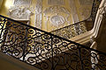 Palais Preysing - München - Treppenhaus Detail 11.jpg