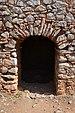 Palamidi arched doorway (2).jpg