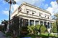 Palazzo Pescatore and Gardens 16.jpg