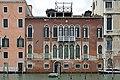 Palazzo Soranzo Pisani Canal Grande Venezia.JPG