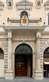 Palazzo dell accademia ecclesiastica Roma.jpg