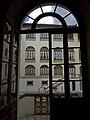 Palazzo della Carovana - 17.jpg