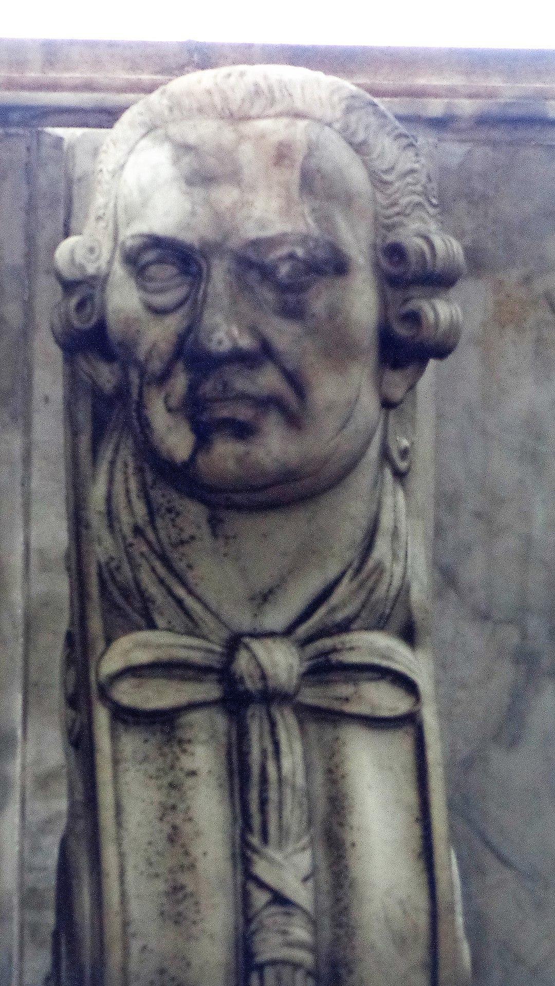 Siti Di Architetti Italiani giuseppe venanzio marvuglia - wikipedia