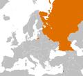 Palestine Russia Locator.png