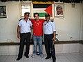 Palestinian Police 009.jpeg