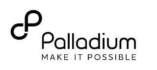Palladium International