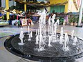 Palm Mall fountain.jpg
