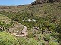 Palmitos park.jpg